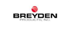 Breyden Products