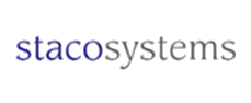 StacoSystems