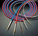 RF Cable Twinax