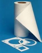 Rescor 300 Ceramic Paper