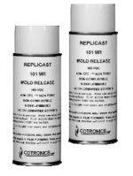 Replicast 101 MR Mould Release Spray