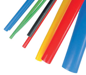 PTFE Non-shrink Tubing