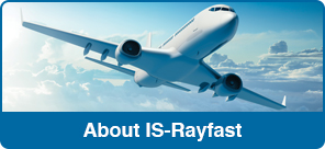 About IS-Rayfast