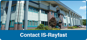 Contact IS-Rayfast