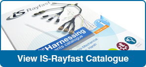 View IS-Rayfast Catalogue