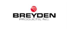 manufacturer: Breyden