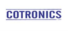 manufacturer: Cotronics