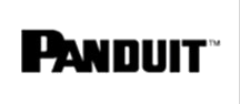 manufacturer: Panduit