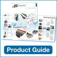 Harness Component Product Guide